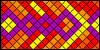 Normal pattern #22680 variation #2415
