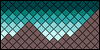 Normal pattern #23694 variation #2416