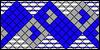 Normal pattern #16604 variation #2422