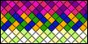 Normal pattern #7328 variation #2428
