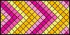 Normal pattern #24991 variation #2429