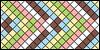 Normal pattern #25103 variation #2434