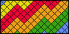 Normal pattern #25381 variation #2435
