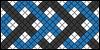 Normal pattern #25593 variation #2437
