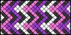 Normal pattern #25586 variation #2438