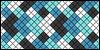 Normal pattern #25587 variation #2449