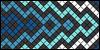 Normal pattern #25577 variation #2453
