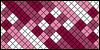 Normal pattern #25588 variation #2454