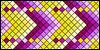 Normal pattern #25198 variation #2462