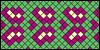 Normal pattern #25184 variation #2466