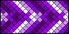 Normal pattern #25103 variation #2468