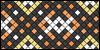 Normal pattern #25083 variation #2470