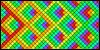 Normal pattern #24520 variation #2473