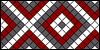Normal pattern #11433 variation #2475