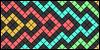 Normal pattern #25577 variation #2480