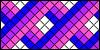 Normal pattern #23916 variation #2491
