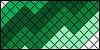 Normal pattern #25381 variation #2492