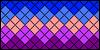 Normal pattern #17513 variation #2502