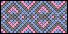 Normal pattern #23340 variation #2505