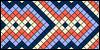 Normal pattern #22781 variation #2516