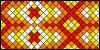 Normal pattern #25646 variation #2522