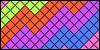 Normal pattern #25381 variation #2523