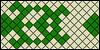 Normal pattern #22564 variation #2527