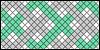 Normal pattern #25190 variation #2531