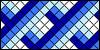 Normal pattern #23916 variation #2541
