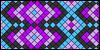 Normal pattern #25647 variation #2543