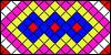 Normal pattern #25157 variation #2547