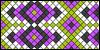 Normal pattern #25648 variation #2548