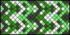 Normal pattern #25655 variation #2549