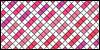 Normal pattern #25640 variation #2554
