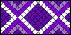 Normal pattern #25650 variation #2557