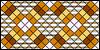 Normal pattern #19848 variation #2563