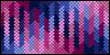 Normal pattern #21832 variation #2570