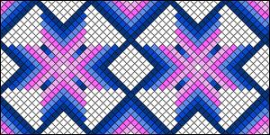 Normal pattern #25054 variation #2571