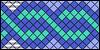 Normal pattern #25649 variation #2573