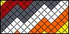 Normal pattern #25381 variation #2587