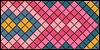 Normal pattern #25346 variation #2591