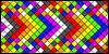 Normal pattern #16804 variation #2596