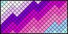 Normal pattern #23104 variation #2597