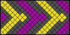 Normal pattern #23953 variation #2604