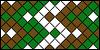 Normal pattern #25464 variation #2606