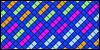 Normal pattern #25640 variation #2609