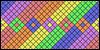 Normal pattern #24646 variation #2611