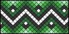Normal pattern #23348 variation #2614