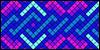 Normal pattern #25692 variation #2621