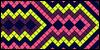 Normal pattern #24139 variation #2626